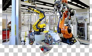 Machine Manufacturing Technology Engineering Industry PNG