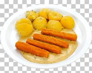 Potato Wedges Fish Finger French Fries Home Fries Das Gesundheitsteam Uwe Schnell PNG
