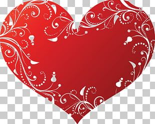 Valentine's Day Love Photography Saint PNG