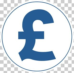 Currency Symbol Pound Sign Pound Sterling Dollar Sign Euro PNG