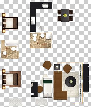 Furniture Floor Plan House Painter And Decorator Interior Design Services PNG