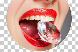 Tooth Brushing Dentistry Implant PNG