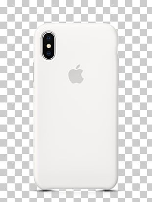 Apple IPhone 7 Plus Apple IPhone 8 Plus Apple IPhone X Silicone Case Apple IPhone X 64GB Silver PNG