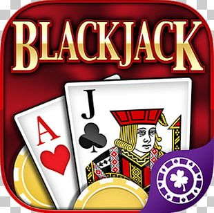 BlackJack 21 Card Game Microsoft Solitaire Slots Online PNG