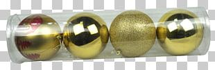 Brass Car 01504 Material Body Jewellery PNG