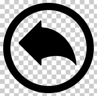 Computer Icons Symbol Arrow PNG