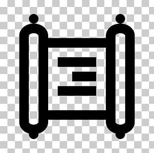 Computer Icons Torah Font PNG