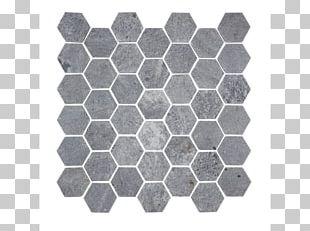 Hexagon Tile Tulikivi Soapstone Honeycomb PNG