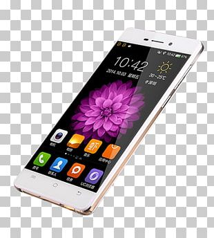 Smartphone Feature Phone Battery Charger Wireless Android PNG