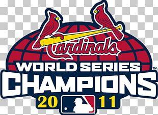 2015 Major League Baseball Season 2015 World Series Major