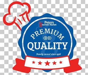 Brand Beer Gouda Cheese Logo Boerenkaas PNG