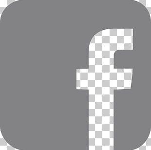 Facebook Social Media Computer Icons LinkedIn Social Network PNG