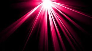 Light Red Desktop Color PNG