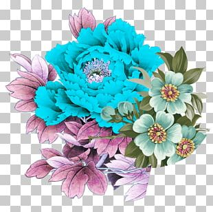 Portable Network Graphics Floral Design Moutan Peony Flower PNG