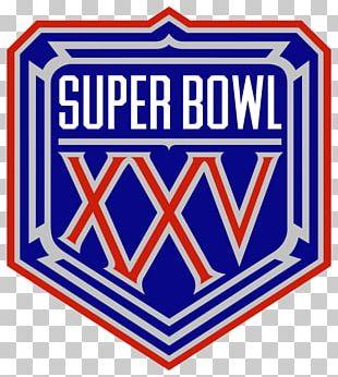 Super Bowl XXVI Buffalo Bills New York Giants NFL PNG