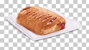 Toast Danish Pastry Pain Au Chocolat Sausage Roll Cuisine Of The United States PNG
