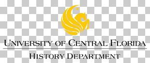 University Of Central Florida University Of Florida Rosen College Of Hospitality Management Personal Statement PNG