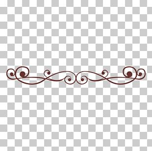 Circle Angle Body Jewellery Font PNG