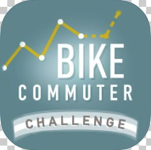 Bike Commuter Challenge Active Transportation Alliance Bicycle Steinberg Cubase Virtual Studio Technology PNG