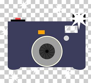 Canon EOS 5D Mark III Video Cameras Photography PNG