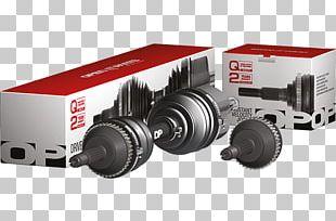 Car Air Filter Electronics Oil Filter Diesel Engine PNG