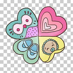 Mamãe Sortuda Mother Pregnancy Child Father PNG