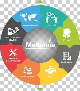 Quality Control METHANIA Label Brand Logo PNG
