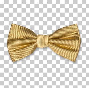 Bow Tie Necktie Knot Silk Scarf PNG