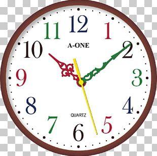 Clock Face Cuckoo Clock Quartz Clock Westclox PNG