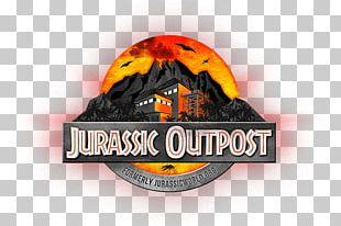 Velociraptor Tyrannosaurus Jurassic World Evolution Spinosaurus Jurassic Park PNG