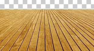 Wood Flooring Laminate Flooring PNG