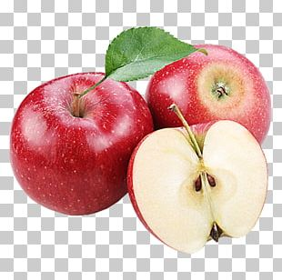 Apple Portable Network Graphics Adobe Photoshop Fruit PNG