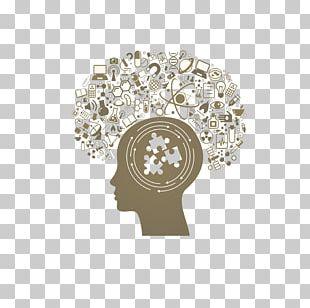 Brainstorming Idea Creativity PNG