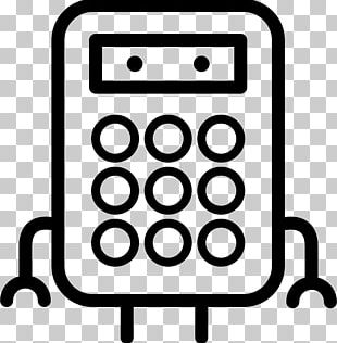 Computer Icons Calculator Calculation Portable Network Graphics Scalable Graphics PNG