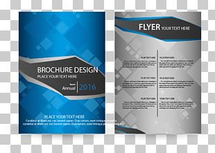 Flyer Graphic Design Business Card PNG
