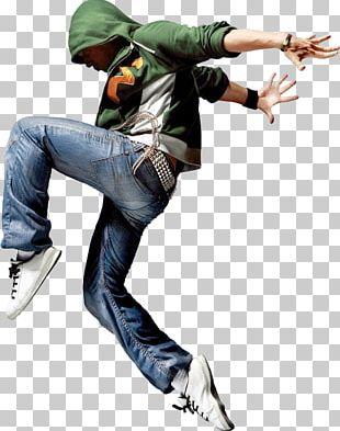 Hip-hop Dance Breakdancing Desktop PNG