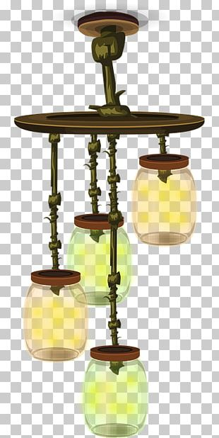 Incandescent Light Bulb Glass Electric Light Electricity PNG