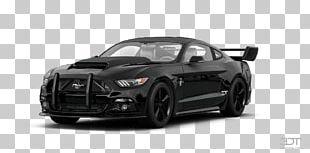 Lexus LS 500H F Sport Car Shelby Mustang Tire PNG