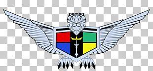 Logo Emblem Character Fiction PNG