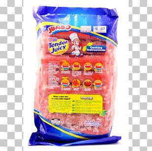 Hot Dog Bacon Food Cart Vegetarian Cuisine PNG