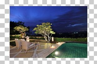Landscape Lighting Landscaping Water Feature Property PNG