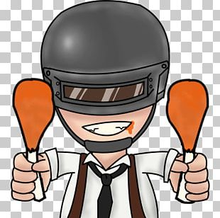 PlayerUnknown's Battlegrounds H1Z1 Emoji Battle Royale Game PNG