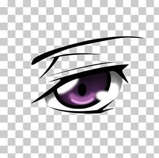 Red Eye Lelouch Lamperouge Attack On Titan Eren Yeager PNG