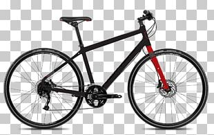 Bike Doctor Norco Bicycles Bicycle Shop Hybrid Bicycle PNG