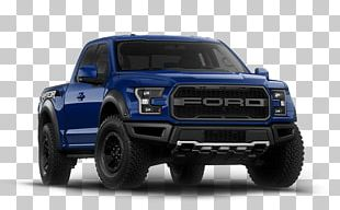 Ford F-Series Pickup Truck Car Ford GT PNG