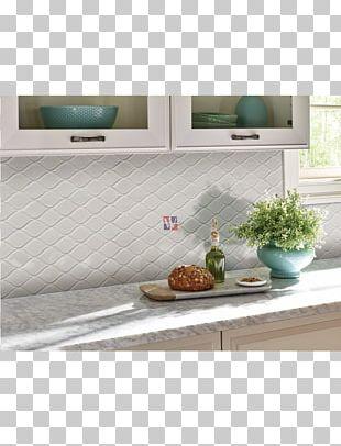 Herringbone Pattern Tile Fliesenspiegel Kitchen Wall PNG