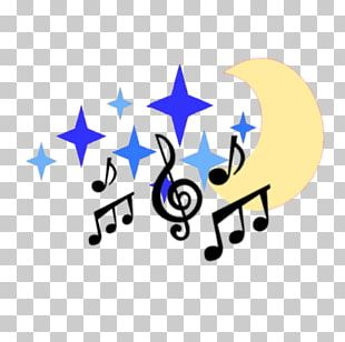 Musical Note Musical Theatre Art Music Therapy PNG