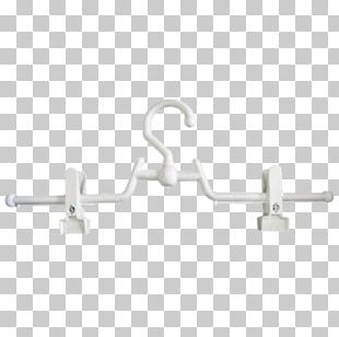 Clothes Hanger Clothespin Skirt Pants Clothing PNG