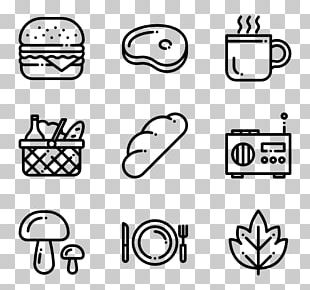 Computer Icons Symbol Icon Design Customer Service PNG
