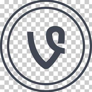 Social Media Computer Icons Creative Commons License Logo PNG